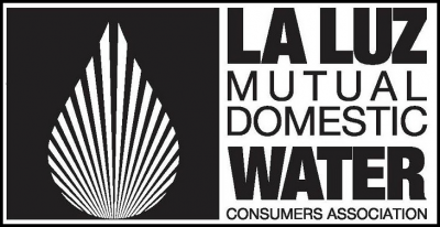 La Luz Mutual Domestic Water Consumers Association & Mutual Sewage Works Association